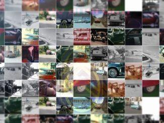 Citroën origini