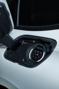 Nuova Peugeot 508 SW HYbrid Parco Valentino