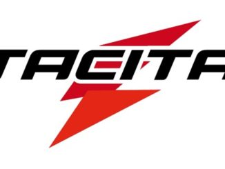 Tacita logo