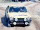 Opel Rally Italia