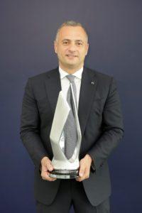 Premio DS Automobiles Italia