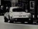 Opel e Conrero