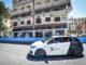 Peugeot 308 GTi con Paolo Andreucci