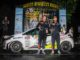 Peugeot Competition 208 Rally Cup PRO