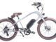 BestarMotor E-Bike TDF 13Z