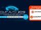 Groupe PSA Equip'Auto