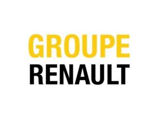 Gruppo Renault JMCG