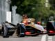 DS Techeetah New York E-Prix