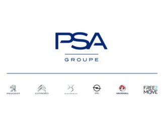Peugeot Società Europea