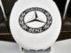 Mercedes Benz Grand Prix Limited