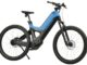 Nuvelos Urban e-bike
