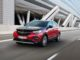 Opel Grandland X HYbrid4 AWD