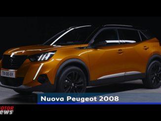 Peugeot mercato giugno