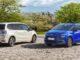 Citroën C4 SpaceTourer e Grand C4 SpaceTourer