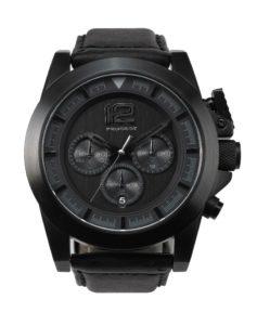 orologio Peugeot Design Lab
