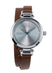 orologi Peugeot Design Lab