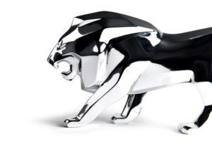 Peugeot leone ridotto