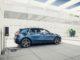 Mercedes-Benz 'EQ Power'