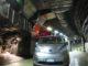 Nissan e-NV200 Evalia a zero emissioni all'Istituto Nazionale di Fisica Nucleare