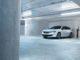 Peugeot 508 Hybrid e 508 SW Hybrid