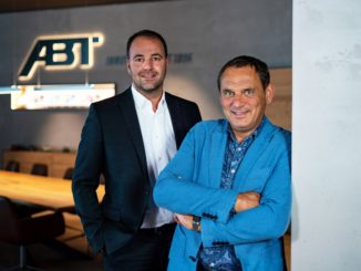 Abt Biermaier