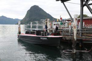 Repower-e Lugano