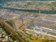 fabbrica di Poissy di Groupe PSA