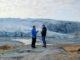 Extreme E Groenlandia
