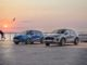 Ford Puma Titanium X con tecnologia Mild-hybrid
