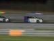 """""""Vita dai Box"""" con la Peugeot 308 TCR"""