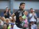 Nuova Peugeot 508 è protagonista al Torneo di Tennis di Tokyo