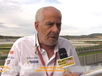 Manolo Ortiz Tallo Valencia parte 2