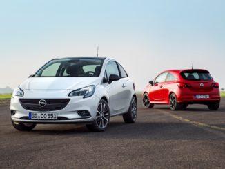 Opel Italia