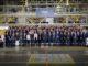 Saragozza, scenario della produzione di Nuova Opel Corsa