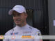 Interviste Valencia Formula E