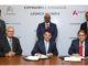Groupe PSA India