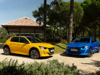 Peugeot Tennis & Friends