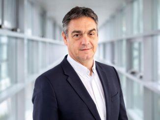 Pascal Martens Opel