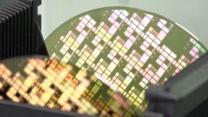 Semiconduttori al carburo di silicio da Bosch