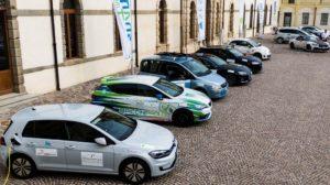 Campionato Italiano Energy Saving