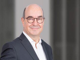 Marc Bocqué Groupe PSA