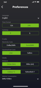 Energica EICMA 2019