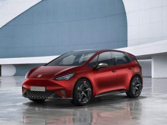 Domande e risposte auto elettriche