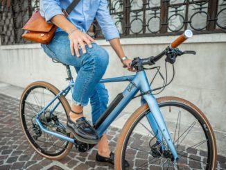 Polini Motori Bikel