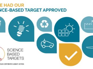 Groupe PSA riduzione CO2