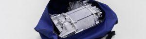 come è fatto un motore elettrico?
