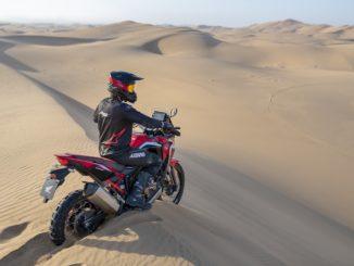 Honda 400 milioni di motoveicoli