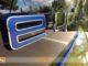 Electric Motor News puntata 36 2019