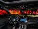QC Terme Milano DS 7 Crossback E-Tense 4X4
