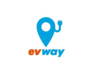 evway by Route 220